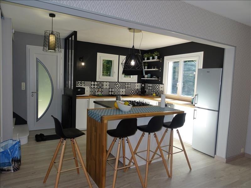 Venta  casa Bueil proche 282000€ - Fotografía 3
