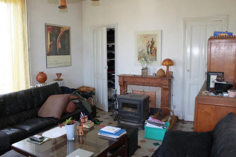 Sale house / villa Saint-romain-en-gal 419500€ - Picture 4