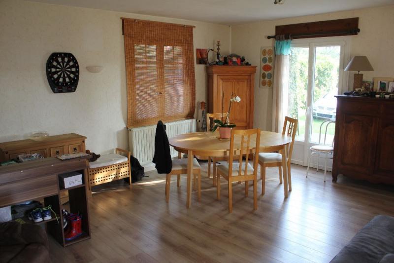 Vendita casa Cucq 233200€ - Fotografia 10