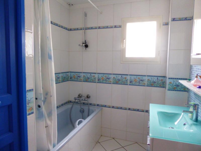 Vente maison / villa Mennecy 416000€ - Photo 9