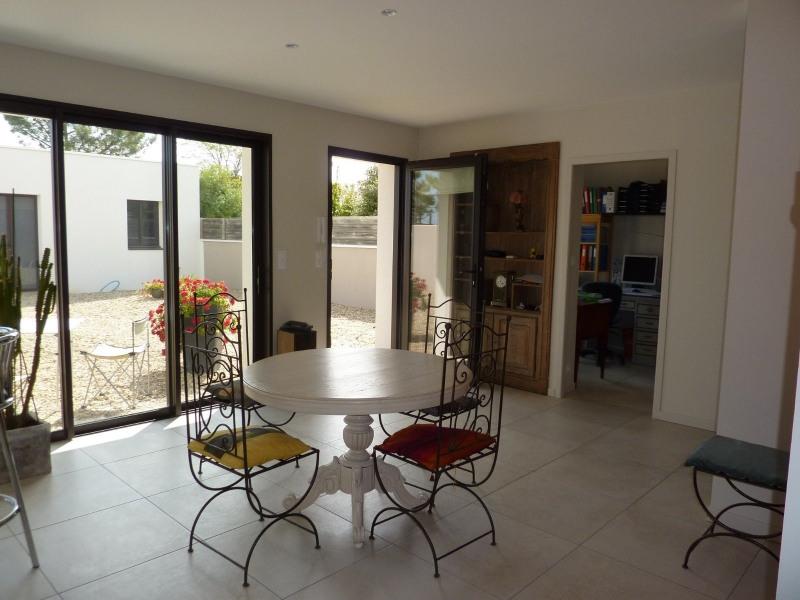 Vente de prestige maison / villa Chateau d olonne 589900€ - Photo 11