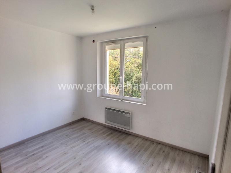 Sale house / villa Clermont 137000€ - Picture 6