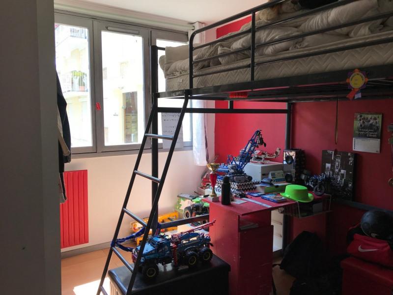 Vente appartement Senlis 155000€ - Photo 7