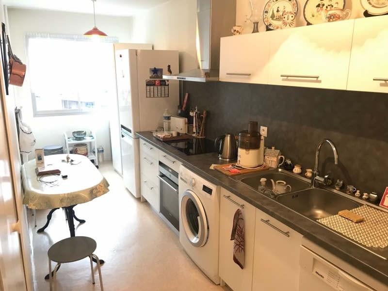 Vente appartement Caen 112000€ - Photo 2