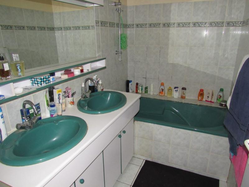 Vente maison / villa Lesigny 299000€ - Photo 4