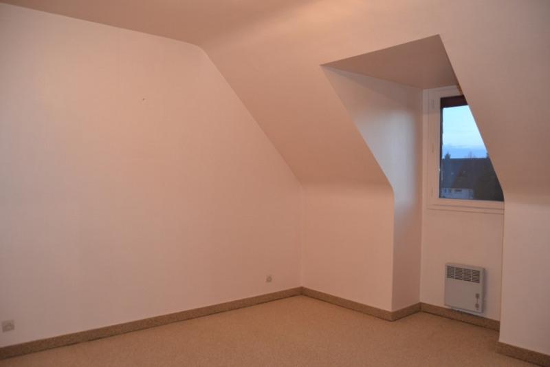 Sale house / villa Saint gilles 250800€ - Picture 8
