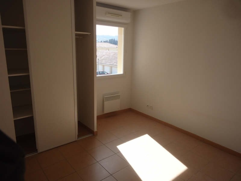 Location appartement Berriac 365€ CC - Photo 8
