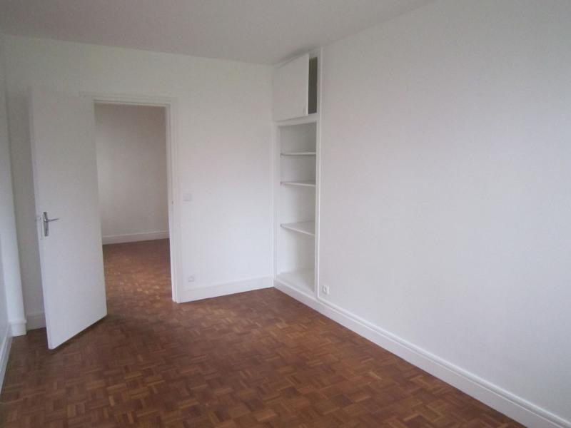 Location appartement Paris 18ème 1340€ CC - Photo 14