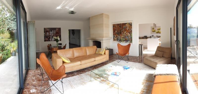 Vente de prestige maison / villa Caen 749000€ - Photo 3