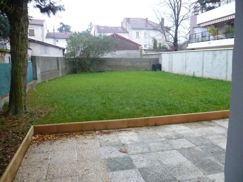 Location maison / villa Champagne au mont d'or 1 820€ CC - Photo 11