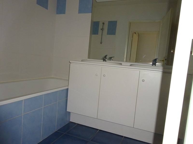 Location appartement Villeurbanne 850€ CC - Photo 13