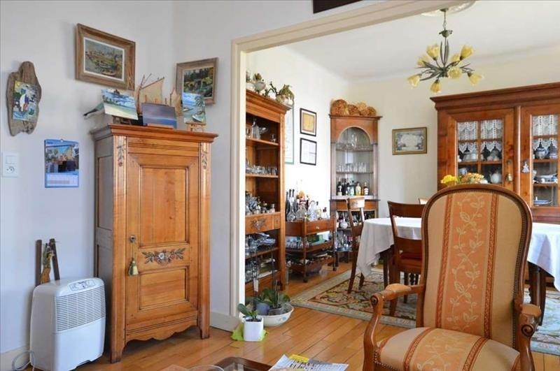 Sale house / villa Audierne 250000€ - Picture 2