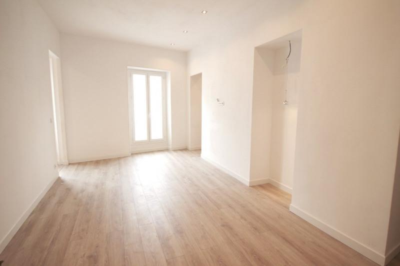 Vendita appartamento Nice 255000€ - Fotografia 3