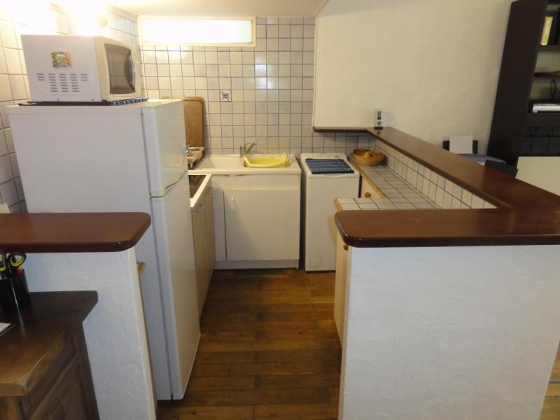 Vente appartement Caluire-et-cuire 147000€ - Photo 5