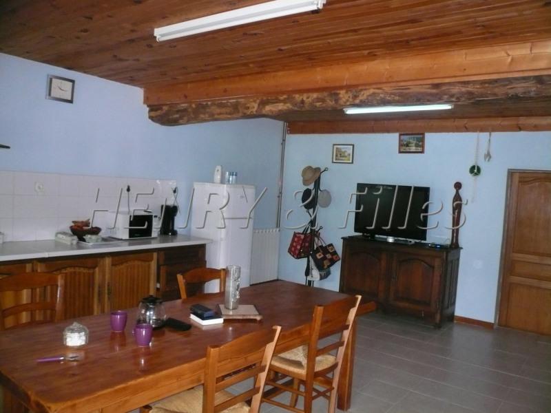 Viager maison / villa Samatan 10 min 150000€ - Photo 6