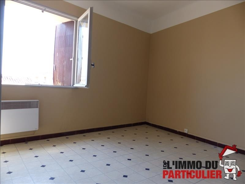 Sale apartment Marignane 128 000€ - Picture 4