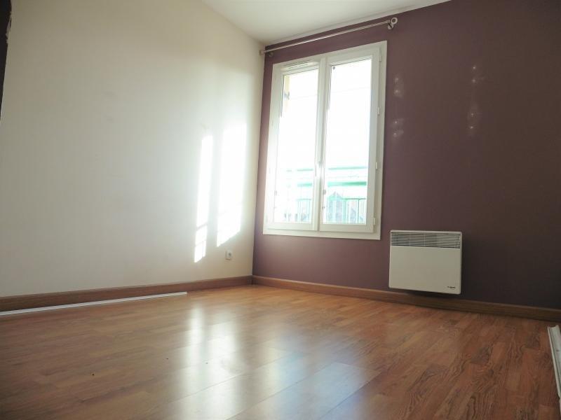 Vente appartement St leu d'esserent 199000€ - Photo 4