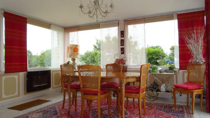 Deluxe sale house / villa Porspoder 249000€ - Picture 3