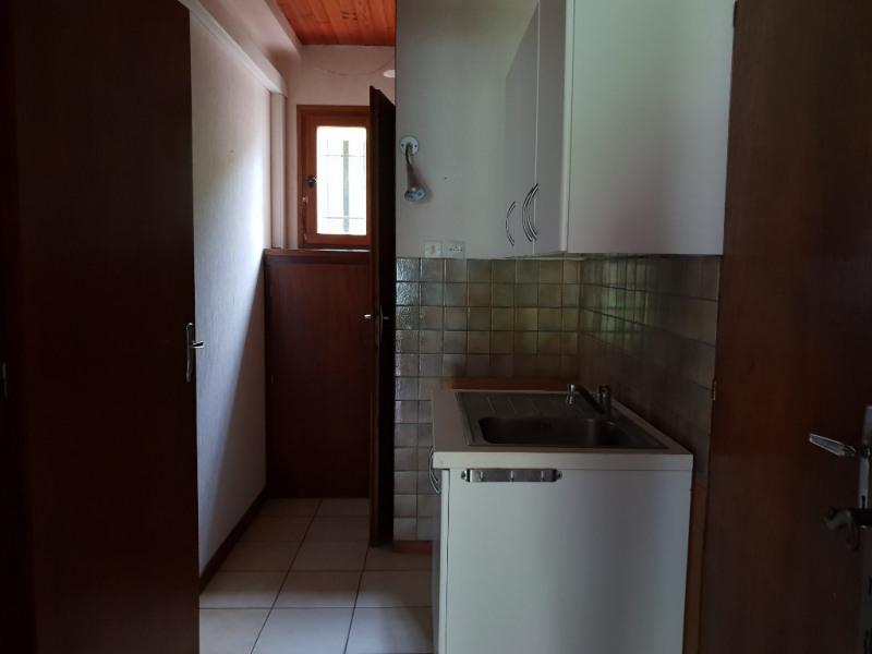 Vente maison / villa Hyeres 438900€ - Photo 11