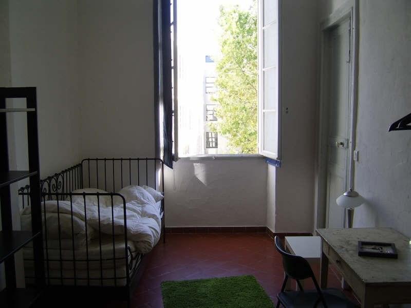 Rental apartment Nimes 700€ CC - Picture 3
