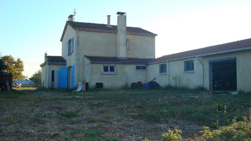Viager maison / villa Allex 47000€ - Photo 13