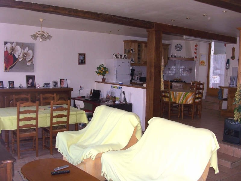 Vente maison / villa Avesnes sur helpe 70600€ - Photo 2