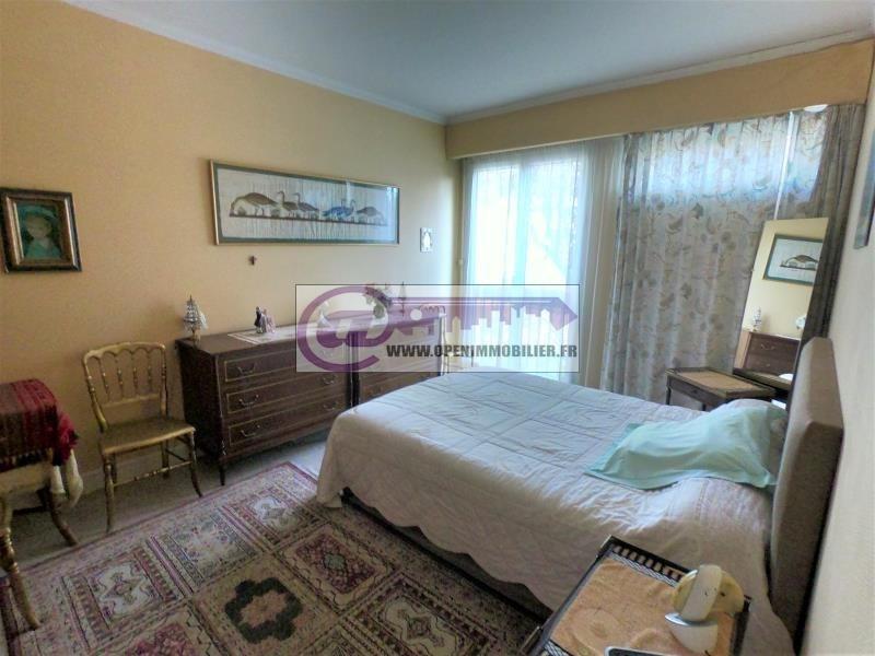 Sale apartment Deuil la barre 245000€ - Picture 4