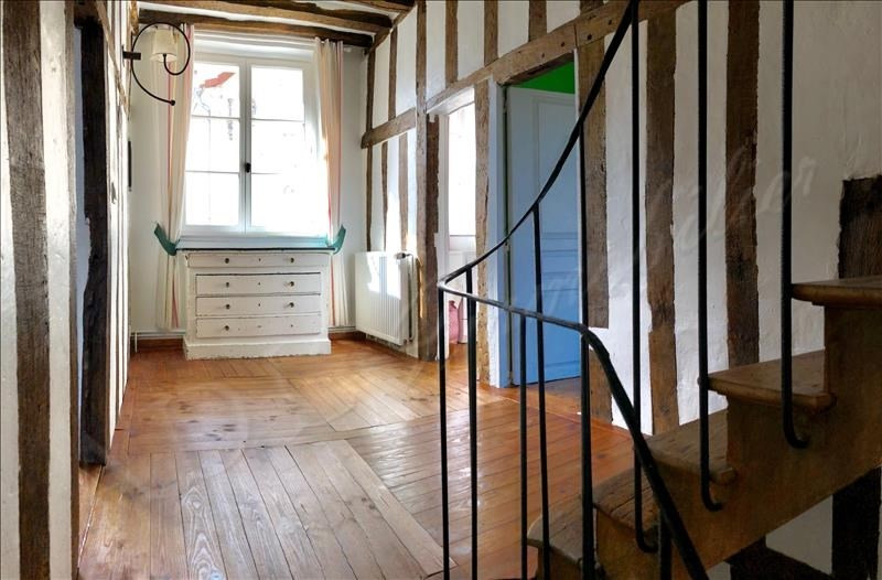 Vente de prestige maison / villa Chantilly 795000€ - Photo 7