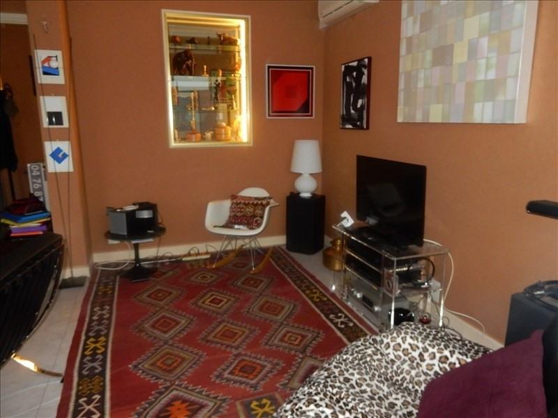 Vente appartement Grenoble 189000€ - Photo 4
