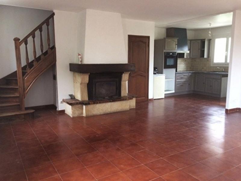 Rental house / villa Cabries 1200€ CC - Picture 5