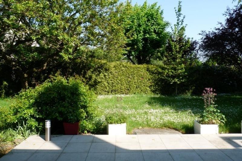 Vente maison / villa Villennes sur seine 745000€ - Photo 4