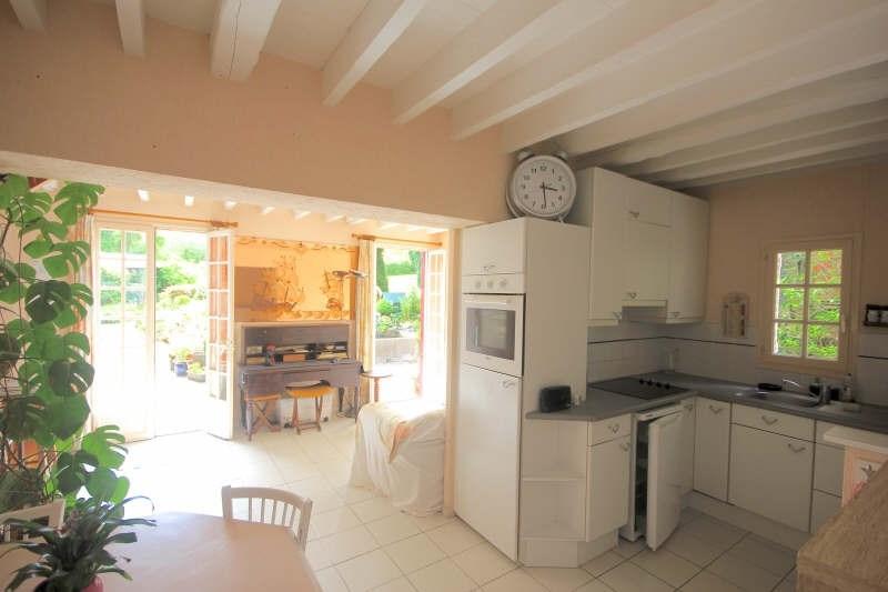 Deluxe sale house / villa Villers sur mer 765000€ - Picture 9