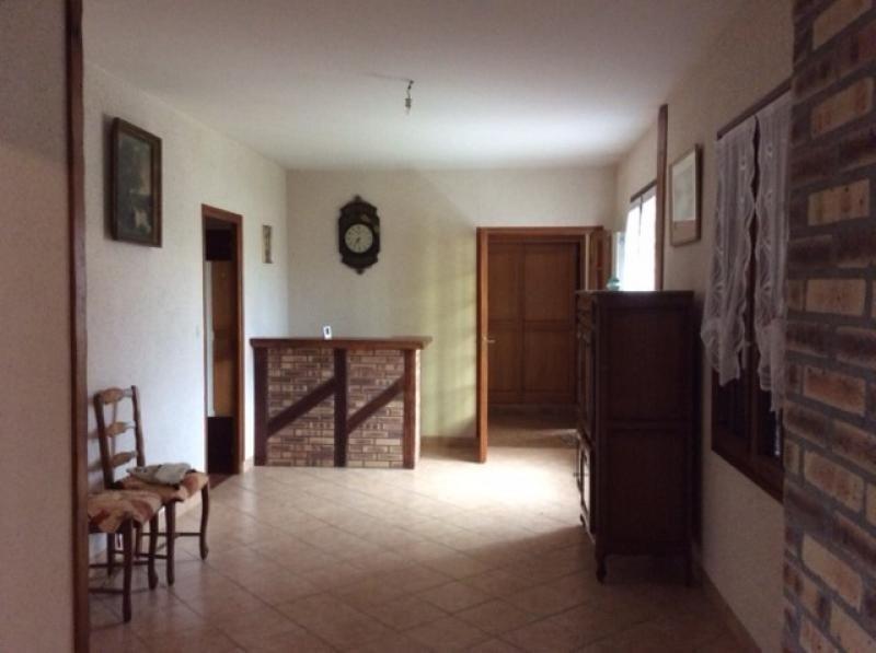 Verkoop  huis St amand longpre 157500€ - Foto 4