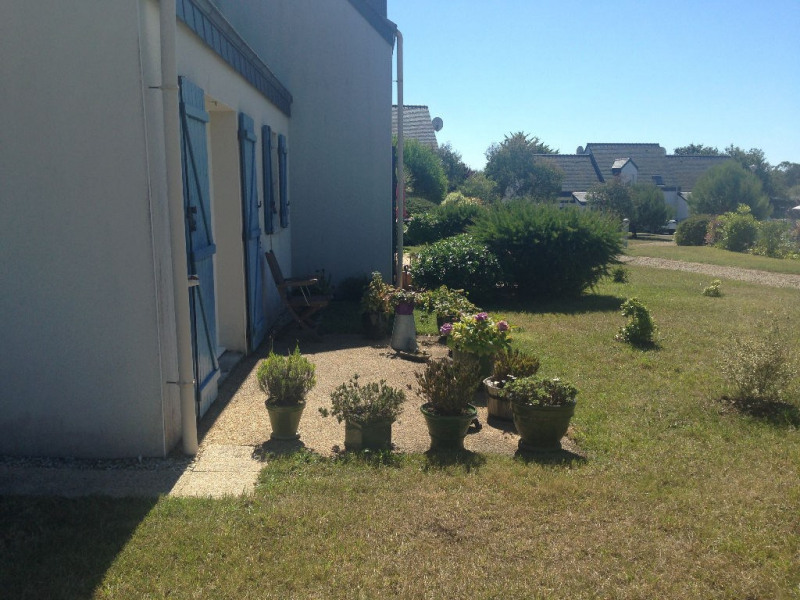 Vente appartement Esquibien 98 500€ - Photo 3