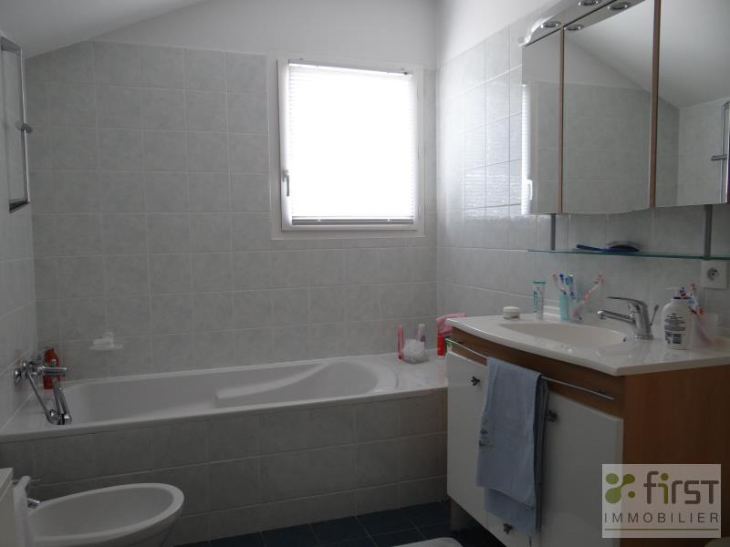 Venta  casa Vetraz monthoux 499500€ - Fotografía 6