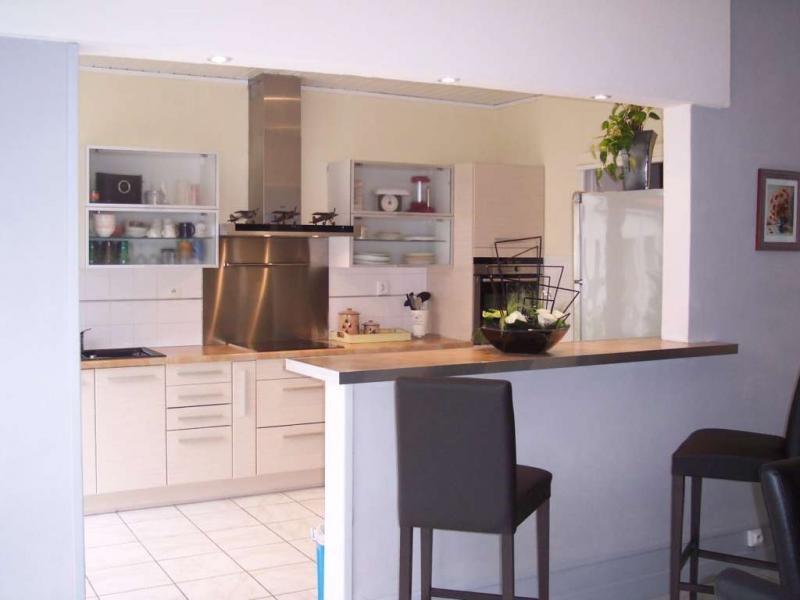 Sale house / villa Arques 167680€ - Picture 2