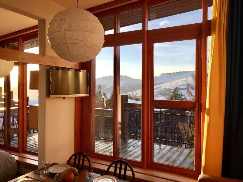 Vente appartement Les arcs 239000€ - Photo 1