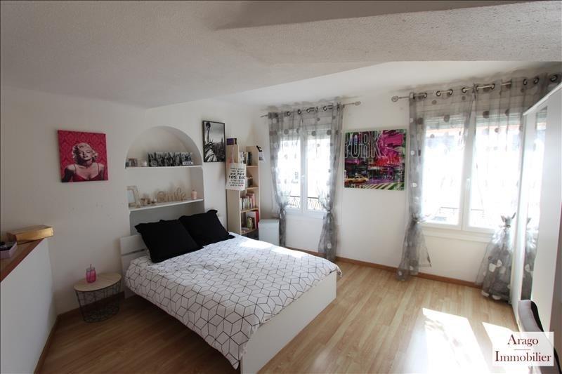 Vente appartement Rivesaltes 153800€ - Photo 7