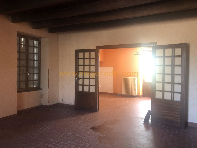 Lijfrente  huis Chey 52000€ - Foto 8