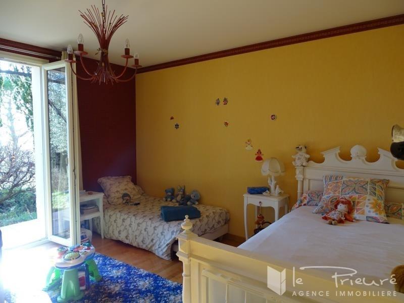 Vendita casa Puygouzon 320000€ - Fotografia 9