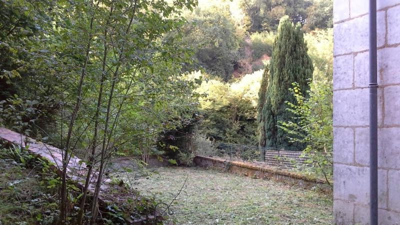 Vente maison / villa Lavardin 54 300€ - Photo 5