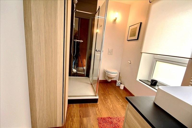 Revenda apartamento Metz 450000€ - Fotografia 9