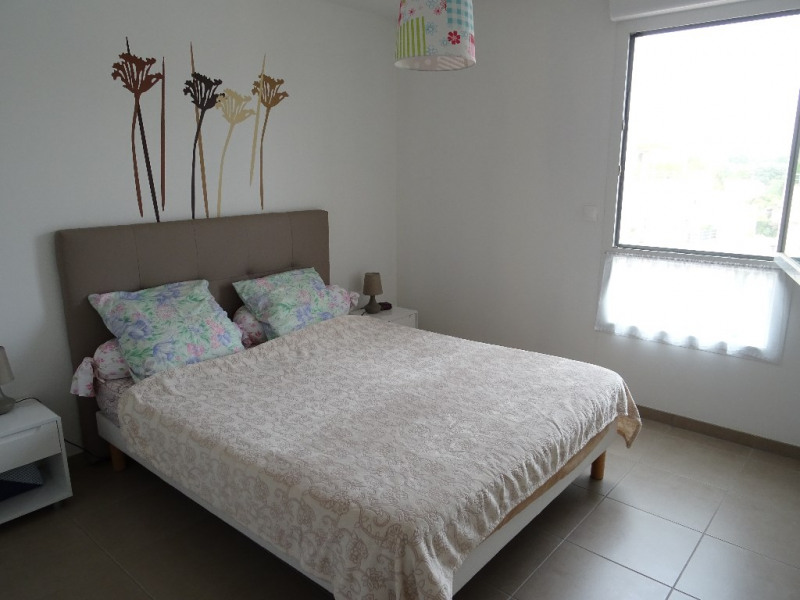 Vente appartement Biscarrosse 280000€ - Photo 6