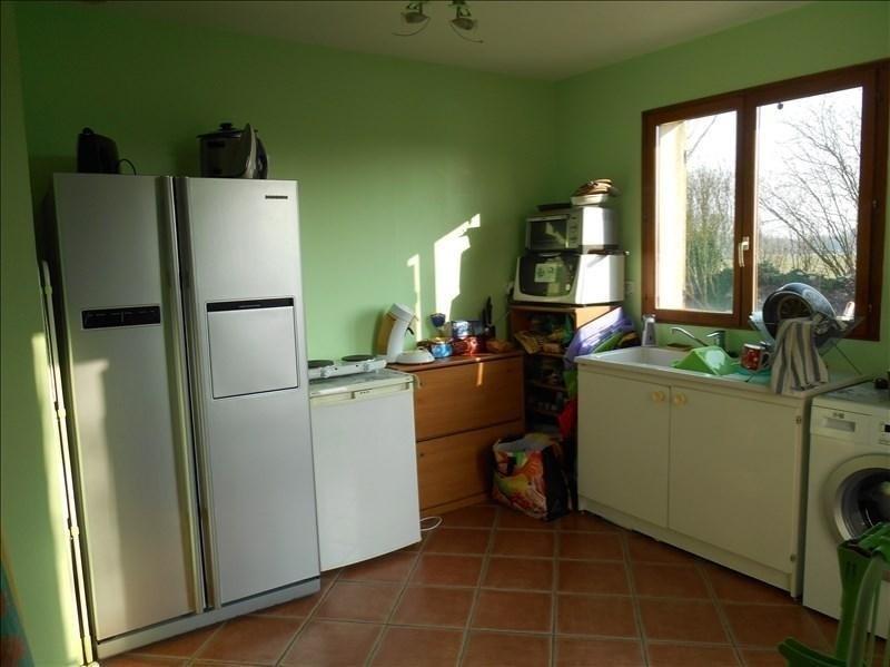 Sale house / villa La ferte sous jouarre 204000€ - Picture 3