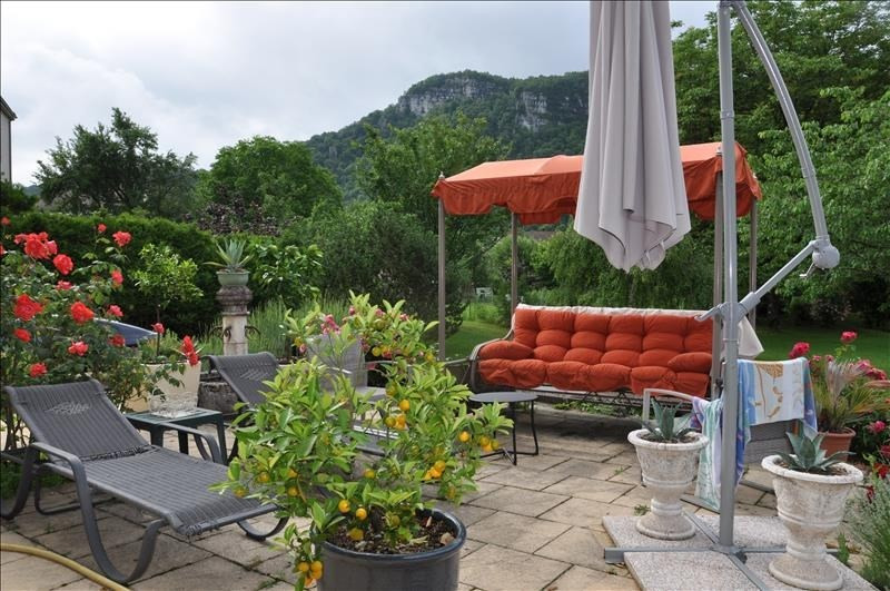 Sale house / villa Lavancia epercy 344 000€ - Picture 12