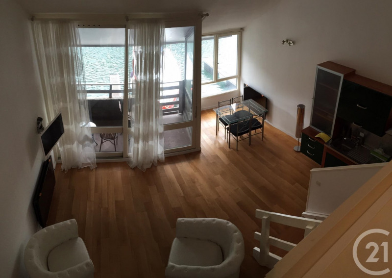 Продажa квартирa Deauville 380000€ - Фото 5