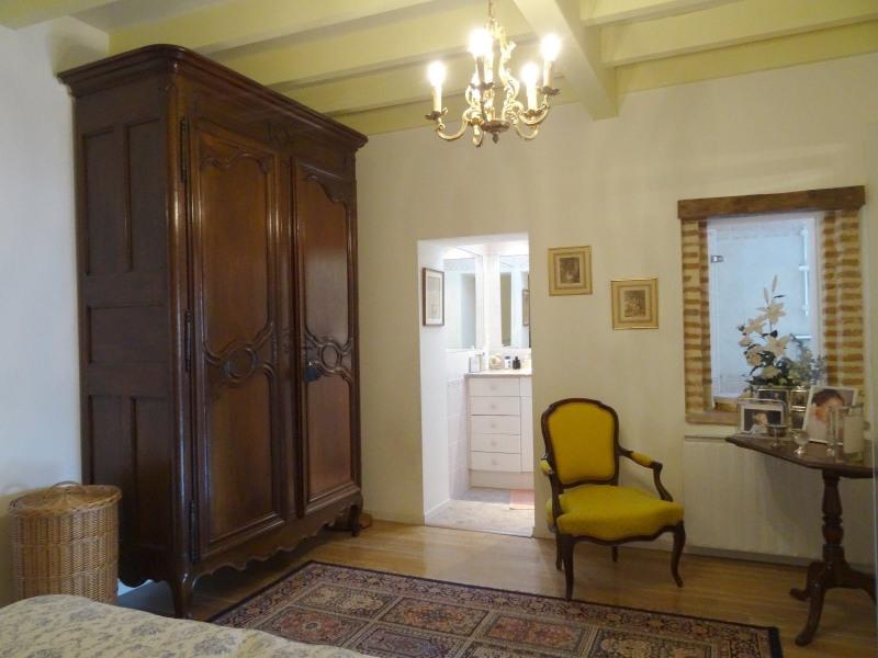 Sale house / villa Agen 370000€ - Picture 6
