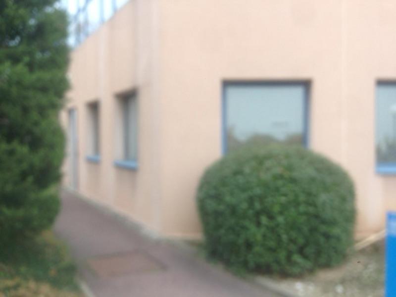 Sale building Limonest 385000€ - Picture 4