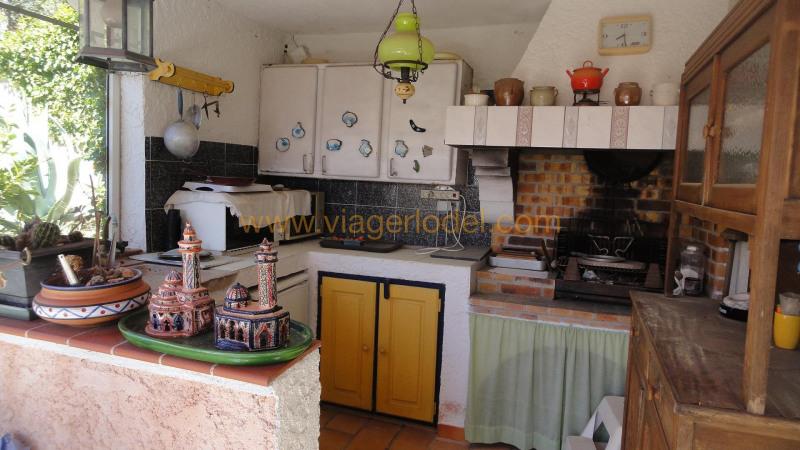 casa Vidauban 150000€ - Fotografia 8