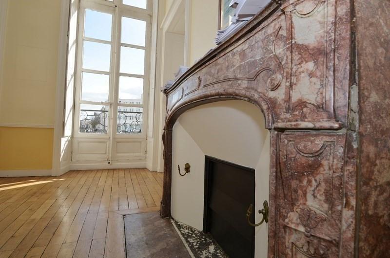Vente de prestige appartement Nantes 675000€ - Photo 3